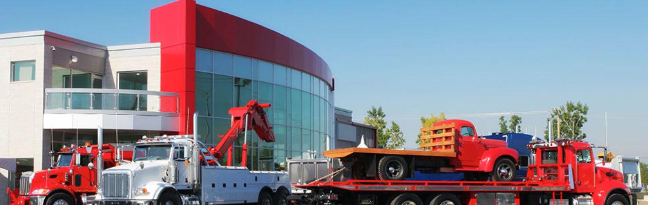 https://arnaztowing.com/wp-content/uploads/2019/06/tow-truck-center-1260x400.jpg