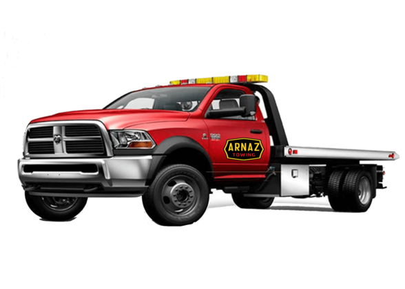 http://arnaztowing.com/wp-content/uploads/2019/06/truck-588x420.png