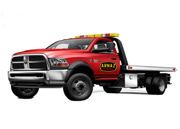 https://arnaztowing.com/wp-content/uploads/2020/10/truck-588x420.png